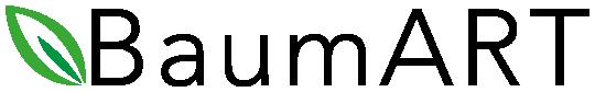 BaumART